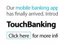 Slider-TouchBanking-Web
