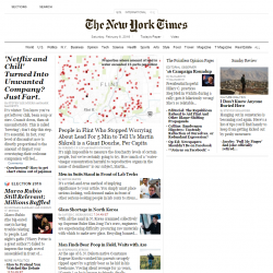 New York Times - hack (1)